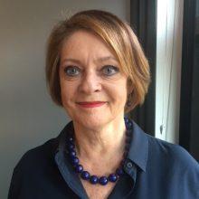 Marcia van Puijenbroek