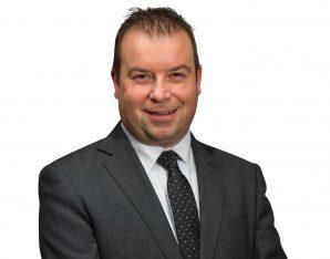 Guido Mertens