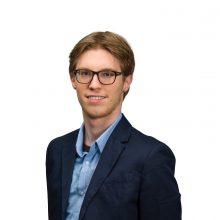 Cyriel van Glabbeeck