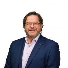 Bart Lommen