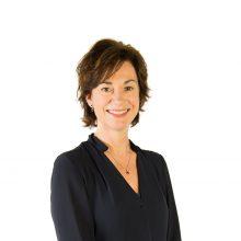 Manon Gielkens